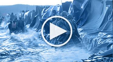Моделирование наводнений в ПК IMC. Амурская область