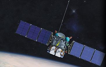 Запуск первого космического аппарата «Арктика-М» запланирован на 2019 год