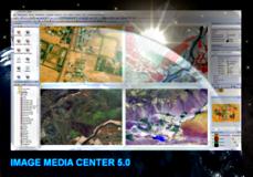 Публикация статьи об использовании «IMAGE MEDIA CENTER 5.0»
